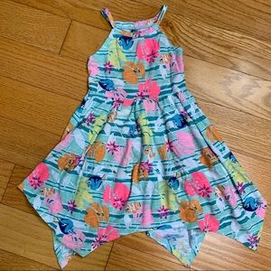 Limited Edition Disney dress